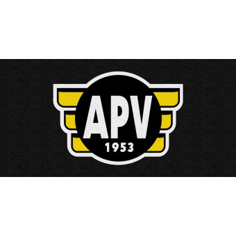 APV - Kylpypyyhe (140cm x 70cm)