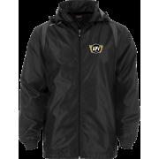 APV - Jokasään takki (Unisex)