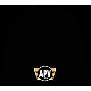 APV - Trikoo Pipo