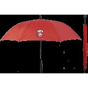 KePS - Iso sateenvarjo