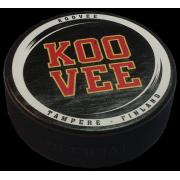 Koovee - Kiekko