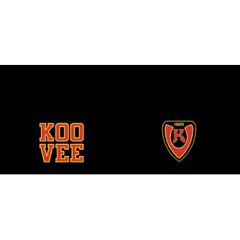 Koovee - Uimalakki