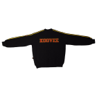 Koovee - Retro takki