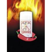 Linnex Linimentti-stick