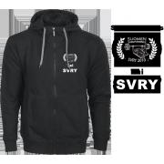 SVRY - Vetoketjuhuppari