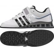 Adidas AdiPower - Painonnostokengät (VALK)