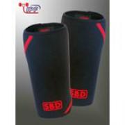 SBD Polvilämmitin 7mm IPF hyväksytty (2kpl)
