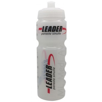 Leader Juomapullo 700ml