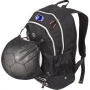 Leijona Futsal - Palloreppu