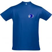 Leijona Futsal - T-paita