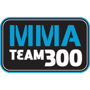 MMA Team 300 - Tarrat 2kpl