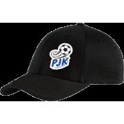 PJK - Lippis Käyrälippainen
