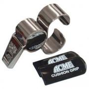 Acme 477/59,5 - Metallinen sormipilli