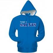 Saints Huppari - Sininen