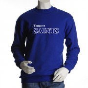 Saints College-paita