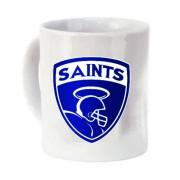 Saints Muki