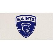Saints Pyyhe - 70x160 cm