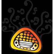 Siina & Taikaradio - Siirtotatuointi (4 kpl)