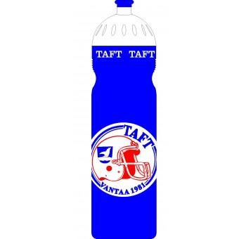 TAFT Juomapullo