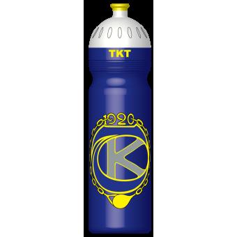 TKT - Juomapullo