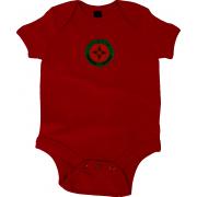TPV - Baby Body