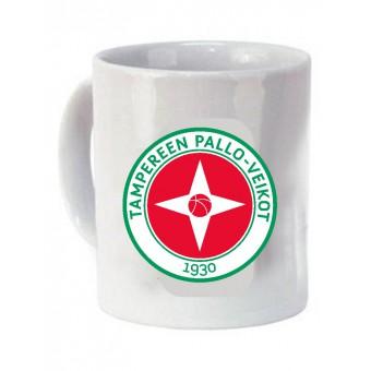 TPV kahvikuppi