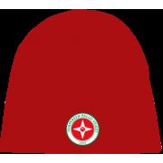 TPV pipo (Punainen)