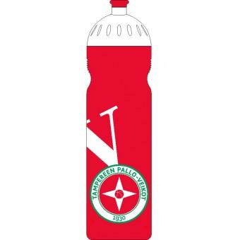 TPV juomapullo