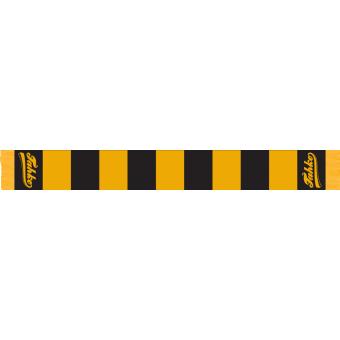 Tahko - Kaulahuivi