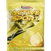 LEADER Active Sport jauhe